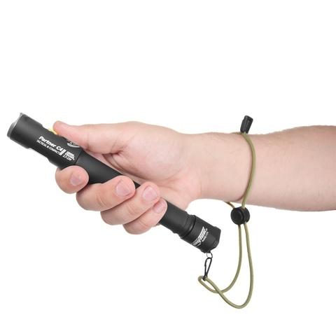 Тактический фонарь Armytek Armytek Partner C4 Pro v3 XHP35 (тёплый свет)