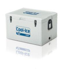 Waeco Cool-Ice WCI-70