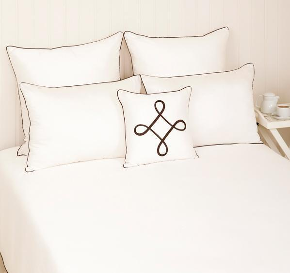 Постельное Постельное белье 2 спальное евро Luxberry Base elitnoe-postelnoe-belie-luxberry-base-ot-luxberry.jpg