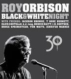 Roy Orbison / Black & White Night 30 (CD+Blu-ray)
