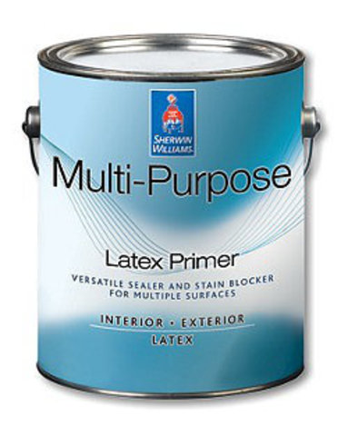 Грунт Multi-Purpose Latex Primer