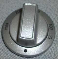Ручка терморегуляторая для плит Beko 250315145
