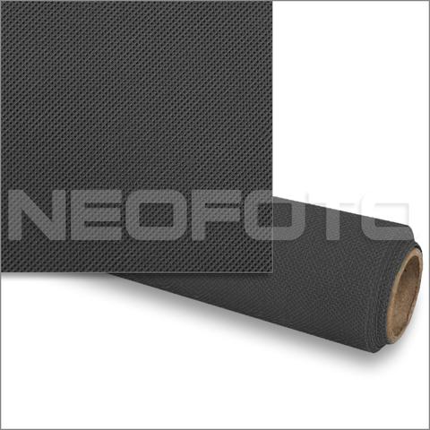Экстрафон 1,6х5 м Темно-серый