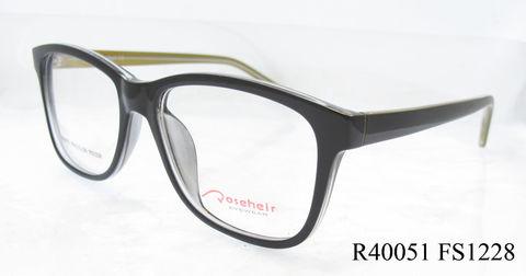 R40051 FS1228