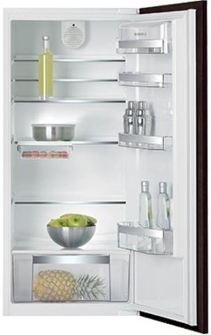 Встраиваемый холодильник De Dietrich DRS1204J
