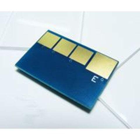 Чип Samsung MLT-D208S 4K для Samsung SCX-5835FN/5635FN