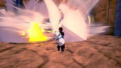 Microsoft Xbox One Naruto to Boruto: Shinobi Striker (русские субтитры)