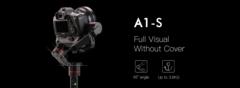 Accsoon A1-S витринный