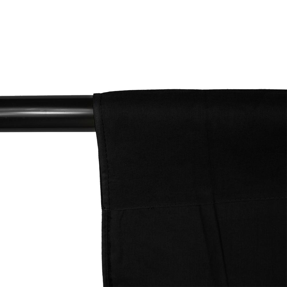 Grifon B-102 3х5м чёрный