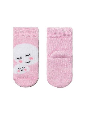 Детские носки Sof-Tiki 7С-46СП (махровые) рис. 413 Conte Kids
