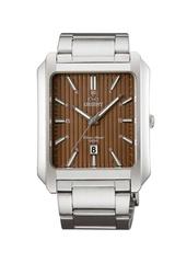 Наручные часы Orient FUNDR001T0