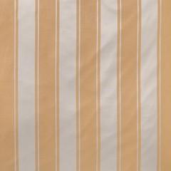 Элитный пододеяльник Astor оранжевый от Elegante