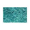 Краска Star Dust блестки Cyan / Голубые 200/200 мкр 50 гр