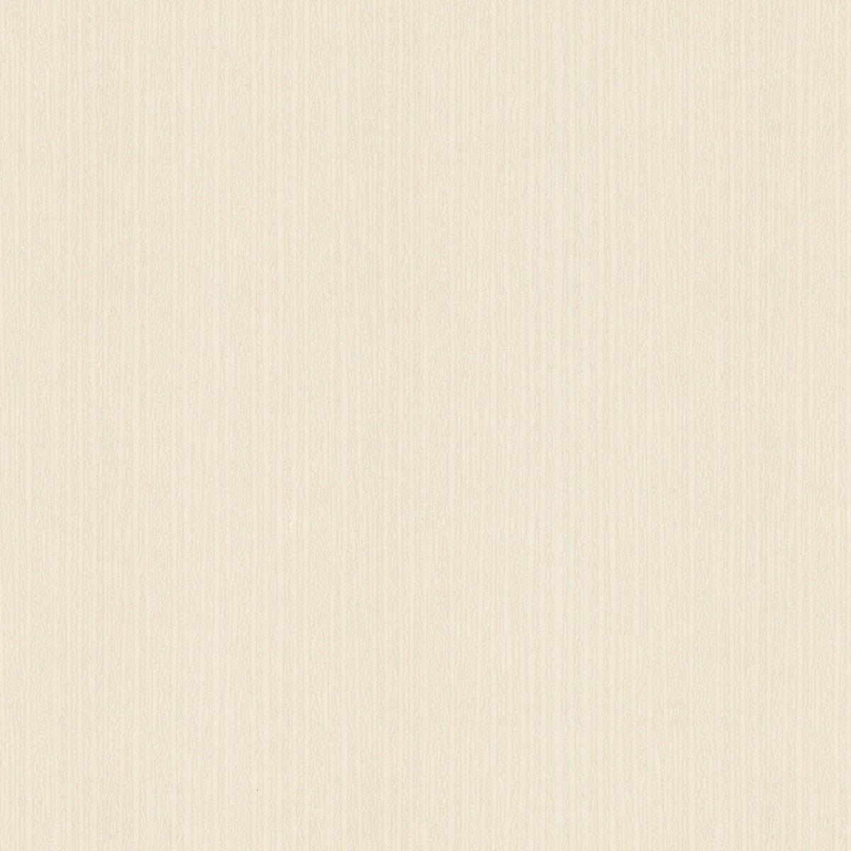 Обои Wallquest Vivaldi B03254/10, интернет магазин Волео