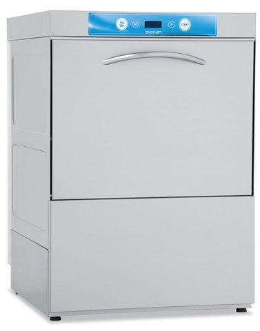 фото 1 Фронтальная посудомоечная машина Elettrobar Ocean 61D на profcook.ru