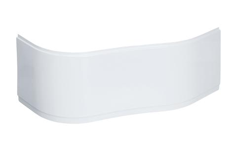 Панель фронтальная для акриловой ванны Ибица 150х100 R 1WH112205