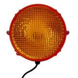 Предупреждающая лампа  RS 2000 LED