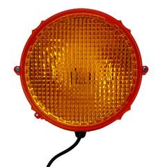 Предупреждающая лампа RS 2000 вид спереди