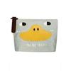 Кошелечек Funny Face Duck
