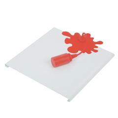 Держатель для салфеток Ketchup Spill