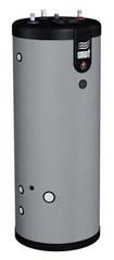 Бойлер ACV Smart Line STD 210 (203 л, настенн/напольн.,