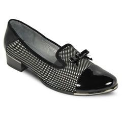 Туфли #80300 Cavaletto