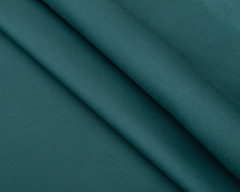 Искусственная замша Aurora (LE) atlantic (Аурора атлантик)