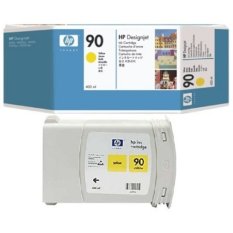 C5065A №90