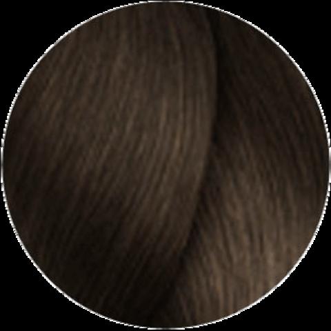 L'Oreal Professionnel INOA 6.32 (Темный блондин золотистый перламутровый) - Краска для волос