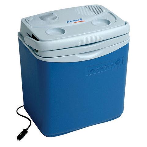 Автохолодильник Campingaz Powerbox 24 Classic