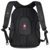 Рюкзак SWISSWIN 8112 Серый
