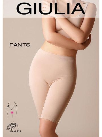 Трусы Pants 01 Giulia