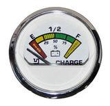 Индикатор заряда батареи 12 вольт (UWSS)