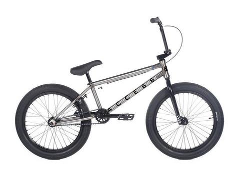 BMX Велосипед Cult Access 20