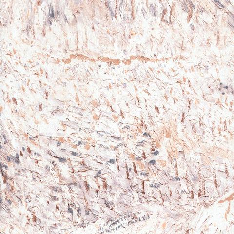 Обои BN International Van Gogh BN 17182, интернет магазин Волео