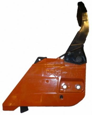 Тормоз цепи для бензопилы Forward FGS 4504/5204