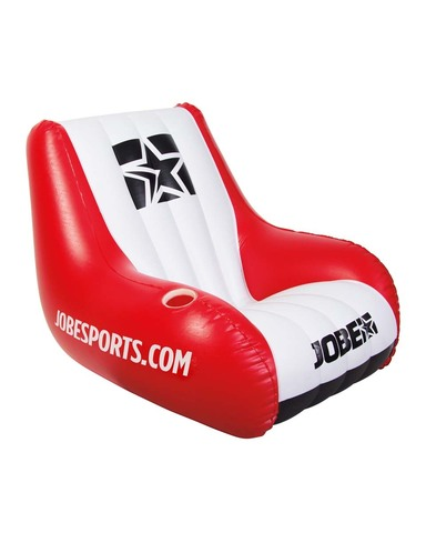JOBE Inflatable Chair 360014001