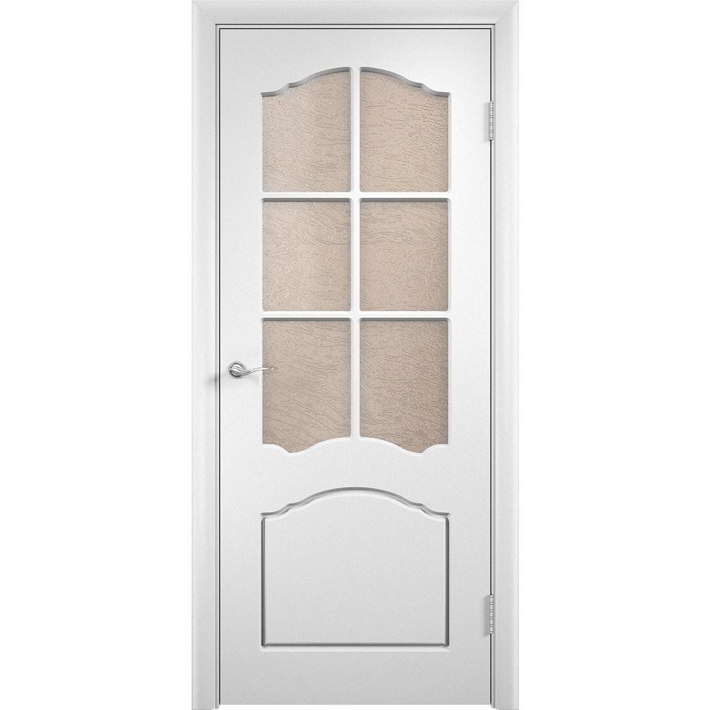 Двери ПВХ Лидия  белая со стеклом lidia-po-beliy-dvertsov-min.jpg
