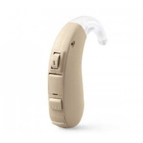Заушные слуховые аппараты Слуховой аппарат Siemens Rexton Arena 2HP+ 2hp-500x500.jpg