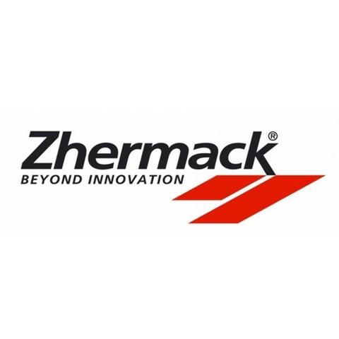 Силиконы Zhermack