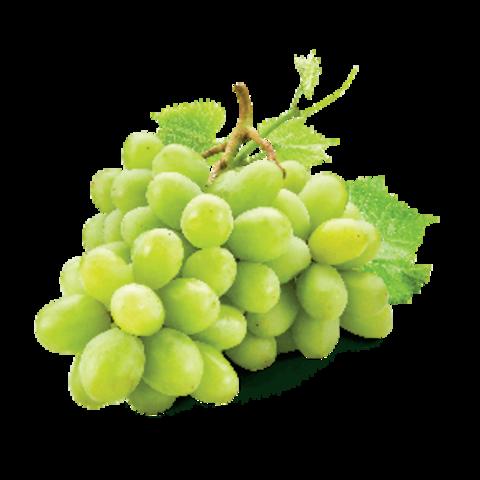 Купить табак для кальяна Fumari White Grape в Мурманске
