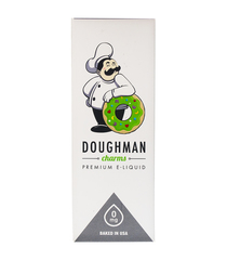Doughman Charms 60ml