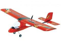 Радиоуправляемый самолет Art-tech Wing-Dragon Sportster - 2.4G - 22022