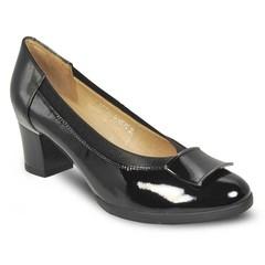 Туфли #7313 Cavaletto
