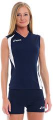 Форма волейбольная женская Asics Set Fly Lady распродажа