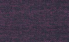 Рогожка Verso violet (Версо виолет)