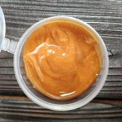 Пробник меда гречишный 100 грамм