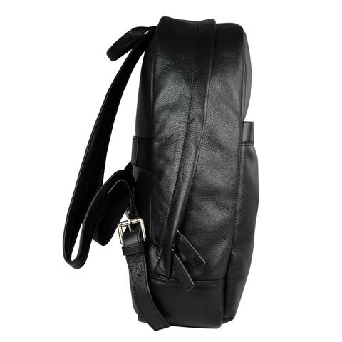Рюкзак кожаный мужской Cross Renovar, фото 3