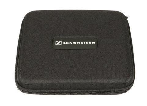 Чехол Sennheiser HD380PRO, PXC450