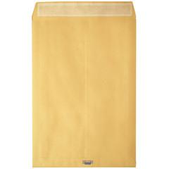 Пакеты в упаковке Крафт С4стрип Largepack 229х324 мм100г200шт/уп/6286